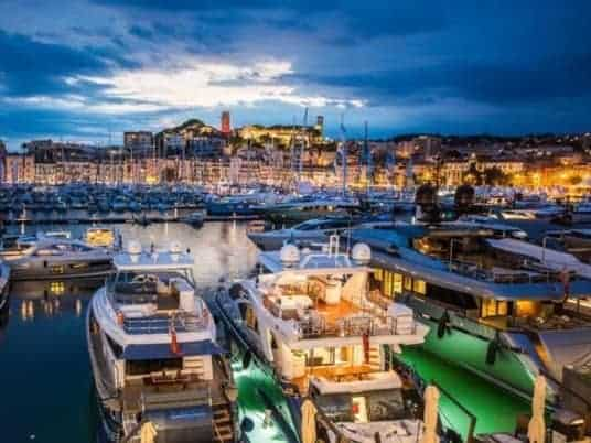 cannes_yachting_festival