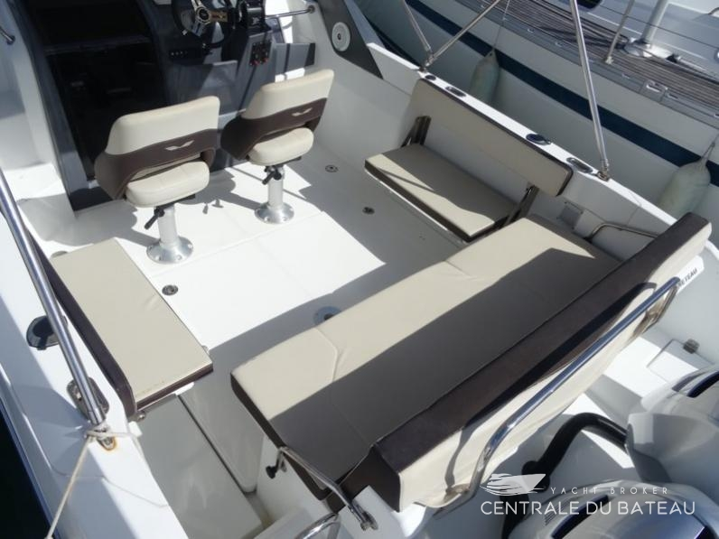 BENETEAU FLYER 7.7 SD. 19.jpg