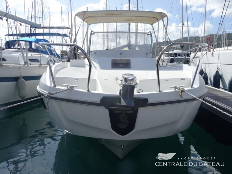 BENETEAU FLYER 7.7 SD. 39.jpg