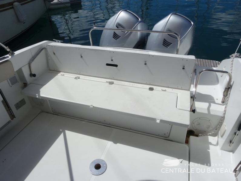 BENETEAU FLYER 7.7 SD. 3.jpg