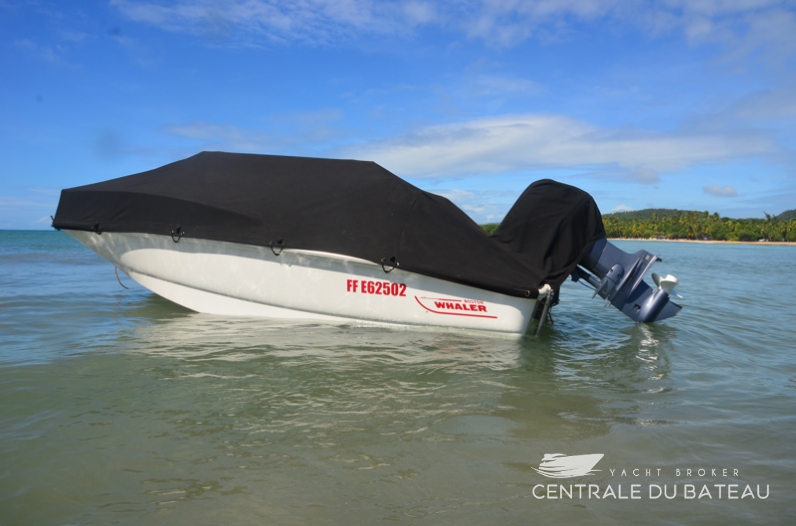 BOSTON WHALER 130 SUPER SPORT. 15.png