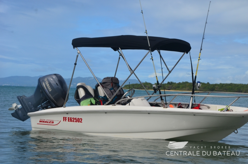 BOSTON WHALER 130 SUPER SPORT. 5.png