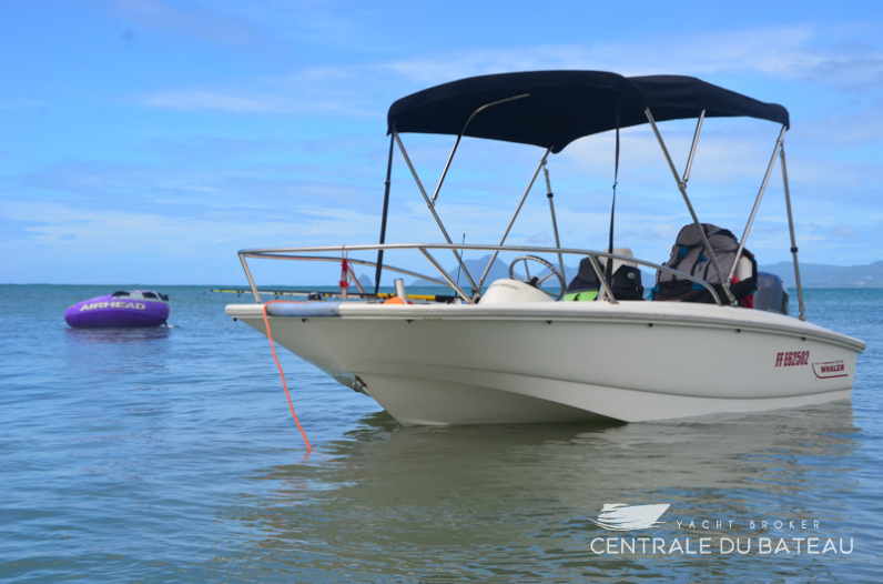 BOSTON WHALER 130 SUPER SPORT. 7.png