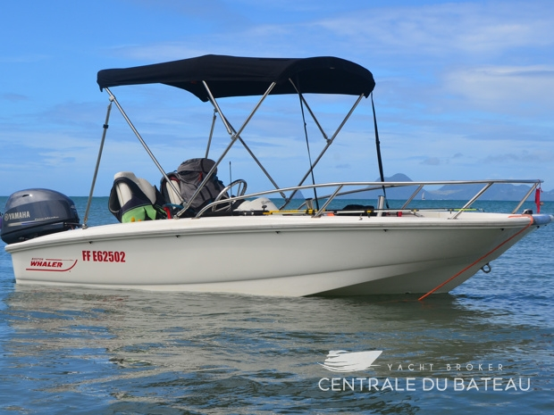 BOSTON WHALER 130 SUPER SPORT. 8.png.jpg