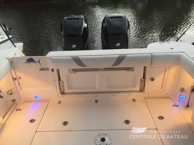 BOSTON WHALER 285 CONQUEST (5).png