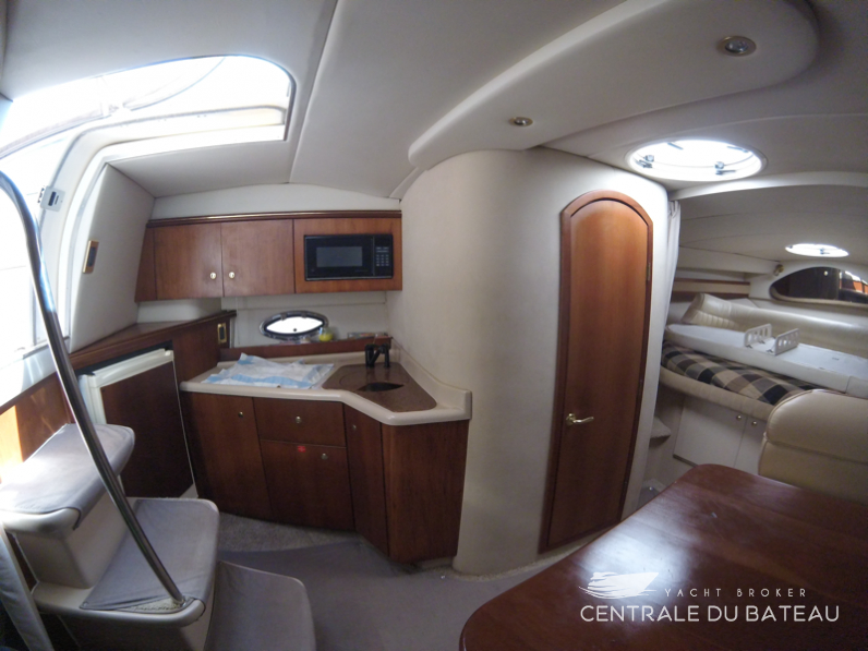 CRUISERS YACHTS 3375. 65.png