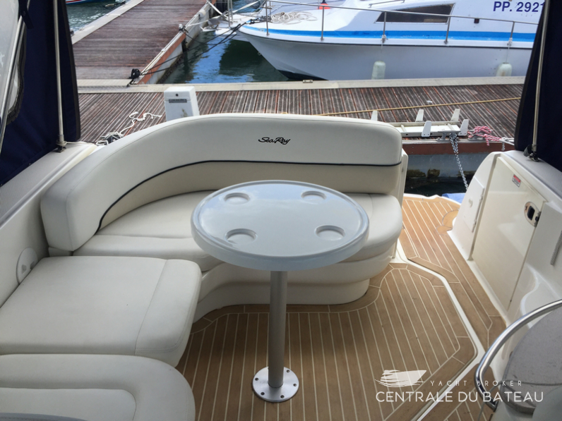 SEA RAY 260 (14).png