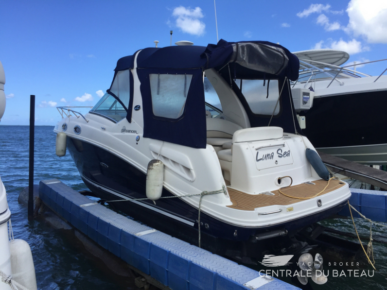 SEA RAY 260 (9).png